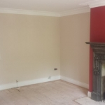 SJM Decorating - Painting Gallery