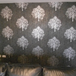 SJM Decorating - Decorating Gallery